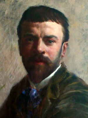 autop.1888
