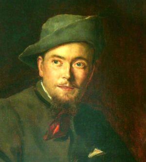 Paul Colette 1882