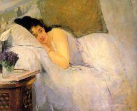 L`éveil