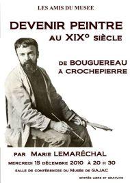 conf.M. Lemarechal