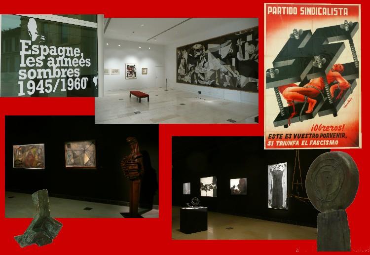 images de l`exposition