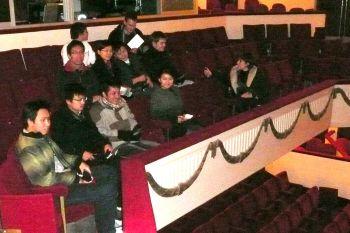 01.12.2010_Théâtre