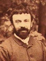 André CROCHEPIERRE